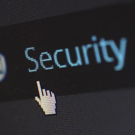 hoof-fysio-nl-cybersecurity